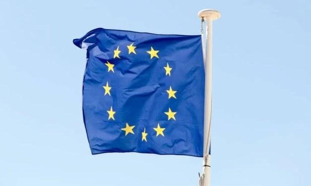 New structure to EU GMP