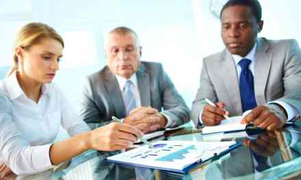 Auditing – Opening and closing meetings – How to do them professionally