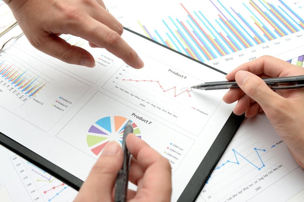 GMP Quality Metrics – moving beyond traditional measures