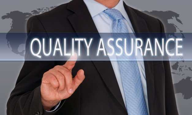 Duties of key personnel in GMP – Part 2 (Quality Assurance)