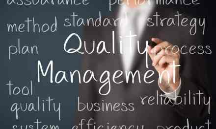 Update to EU GMP Chapter 1 – Pharmaceutical Quality System