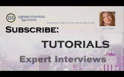 Keyword Research for Youtube Video Optimzation