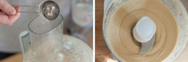 How-to-Make-Hummus-Recipe-Step-3