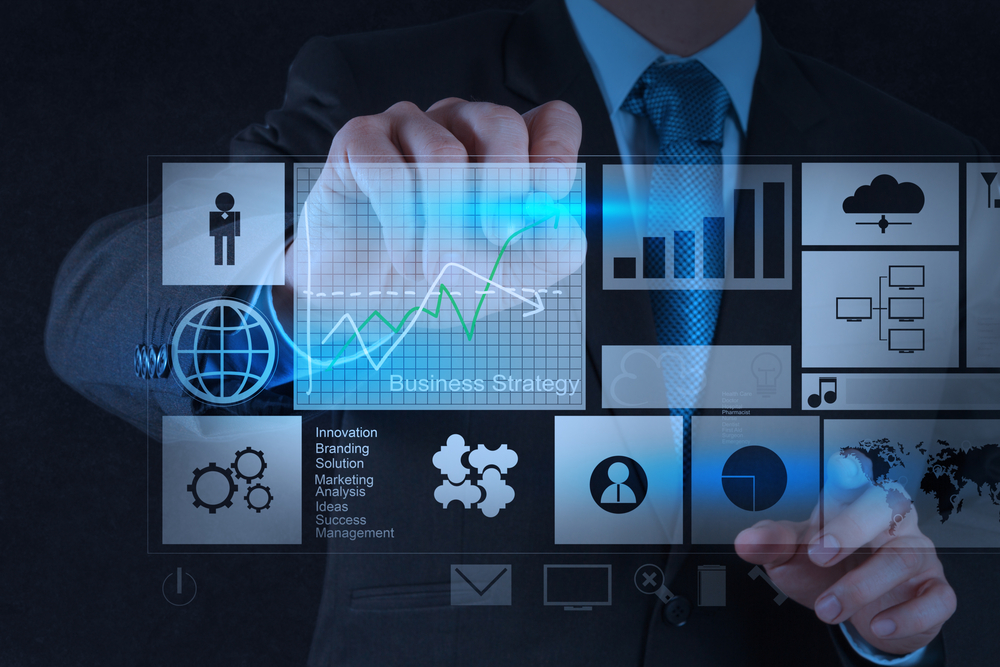 IT Managment For Small Businesses