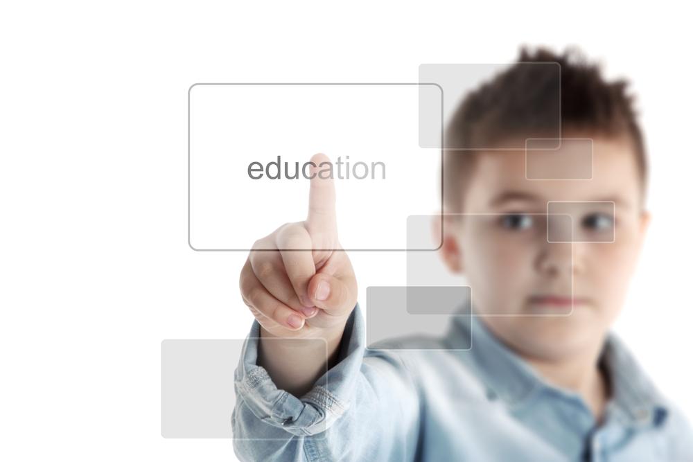 digital technologies in education