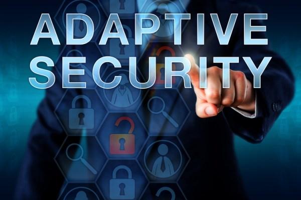 adaptive-security