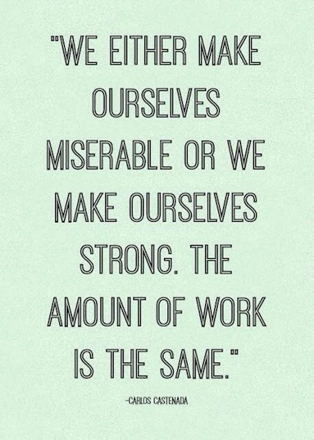 Miserable Make Either Both Make We Our Amount Strong Same Our Selves Take Or Selves