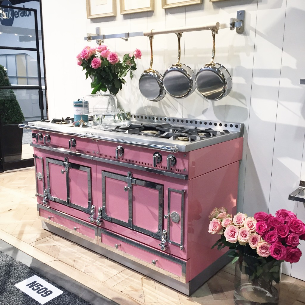 Kitchen design reviving charm for Kitchen and bath show las vegas