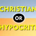 What Is A Nominal Christian?