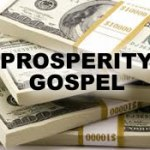 Biblical Prosperity (Part 1) – Study of Joseph