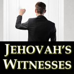 Are the Jehovah's Witnesses a Cult?
