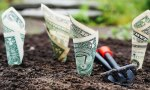 Can A Man Bribe God? What is the Seed Faith Offering Teaching?
