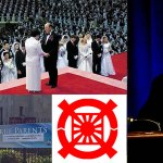 Is the Unification Church / the Moonies a Cult?