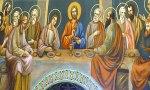 Do Apostles Exist Today?