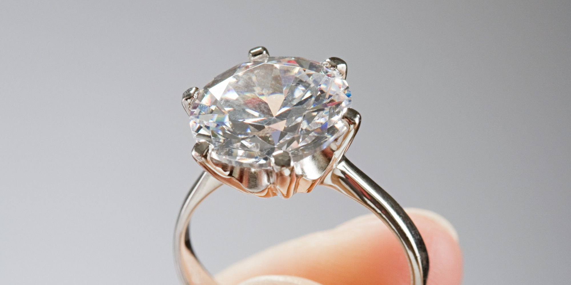 How expensive are wedding rings. How Important is an Expensive Engagement Ring?