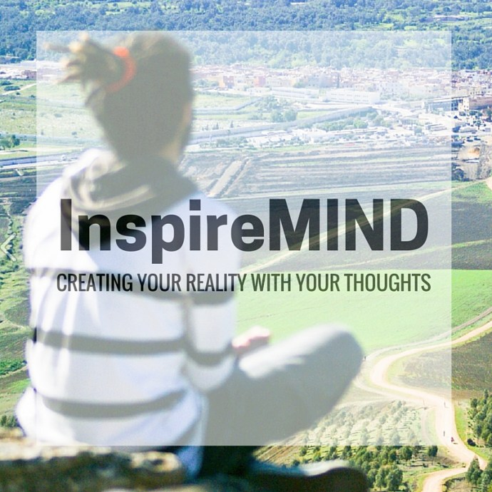 InspireMIND (2)