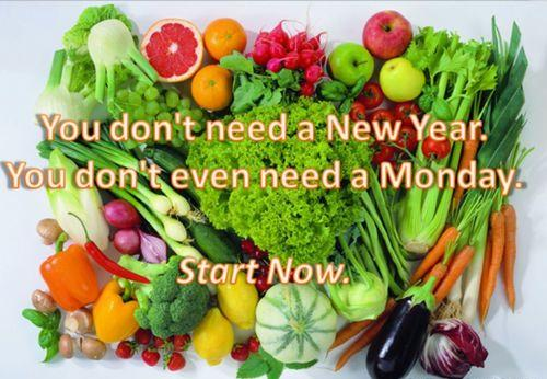 Image result for start now