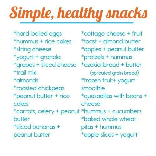simple-healty-snacks