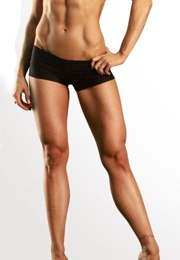 fitspiration-great-legs-abs
