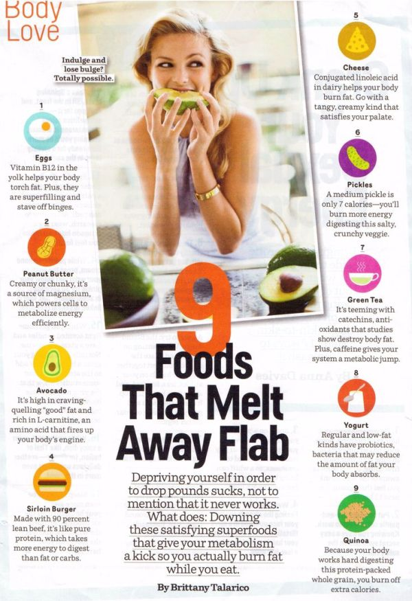 foods-that-melt-away-flab