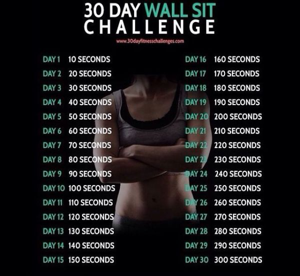 30day-wall-sit-challange