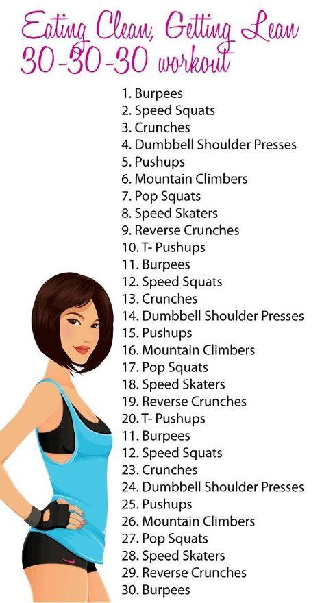 30-30-30-workout