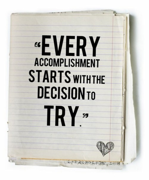 decision-to-try