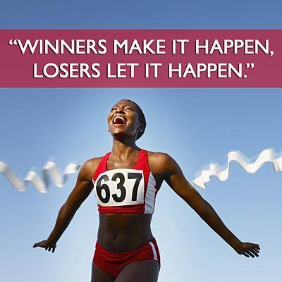 winner-make-it-happen-inspiration