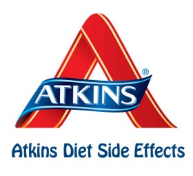 Atkins Diet Side Effects