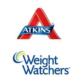 Weight Watchers Vs. Atkins Diet