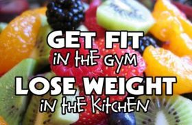 A collection of fitness quotes for Fitted kitchen quotes