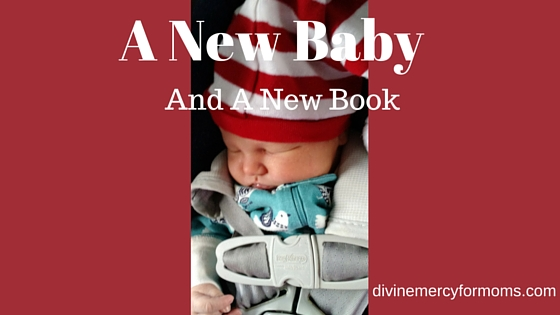 A New Baby and