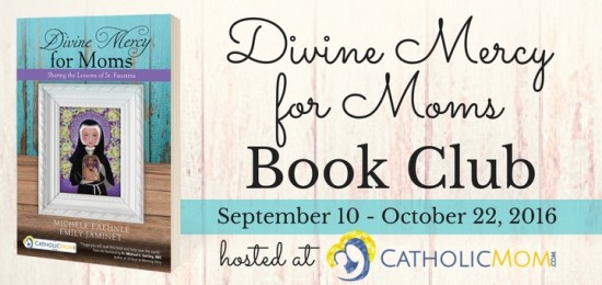Divine-Mercy-for-Moms-featured-550x260
