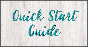 Quick Start Guide Download Button