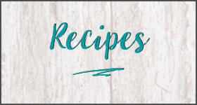 Download Recipes Button