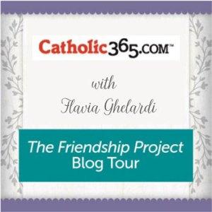 Visit Catholic365 for latest blog post.