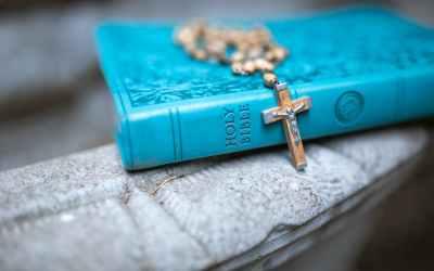 W.I.N.E.,  Prayer & a Great Sale