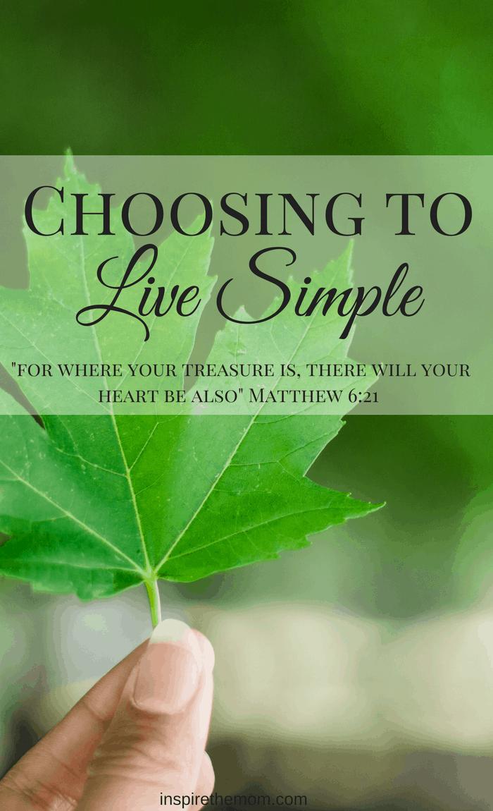 choosing-to-live-simple-2