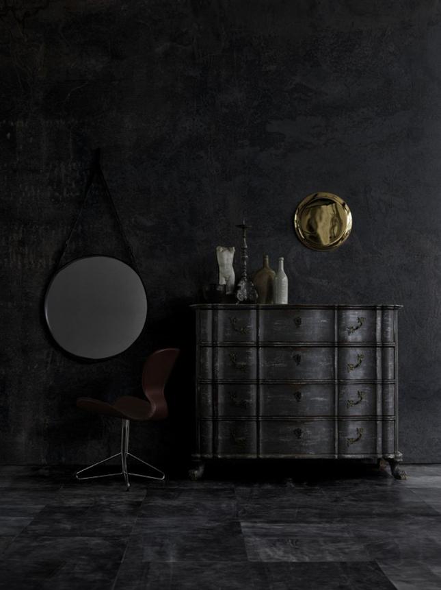 Black-Decor-Decorare-casa-con-il-nero-13