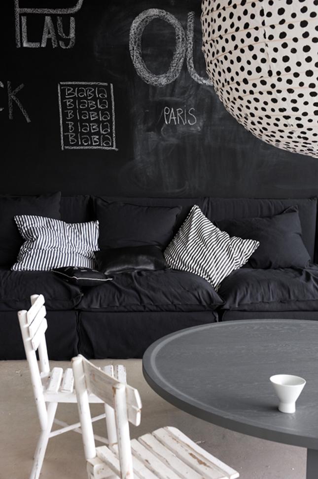 Black-Decor-Decorare-casa-con-il-nero-14