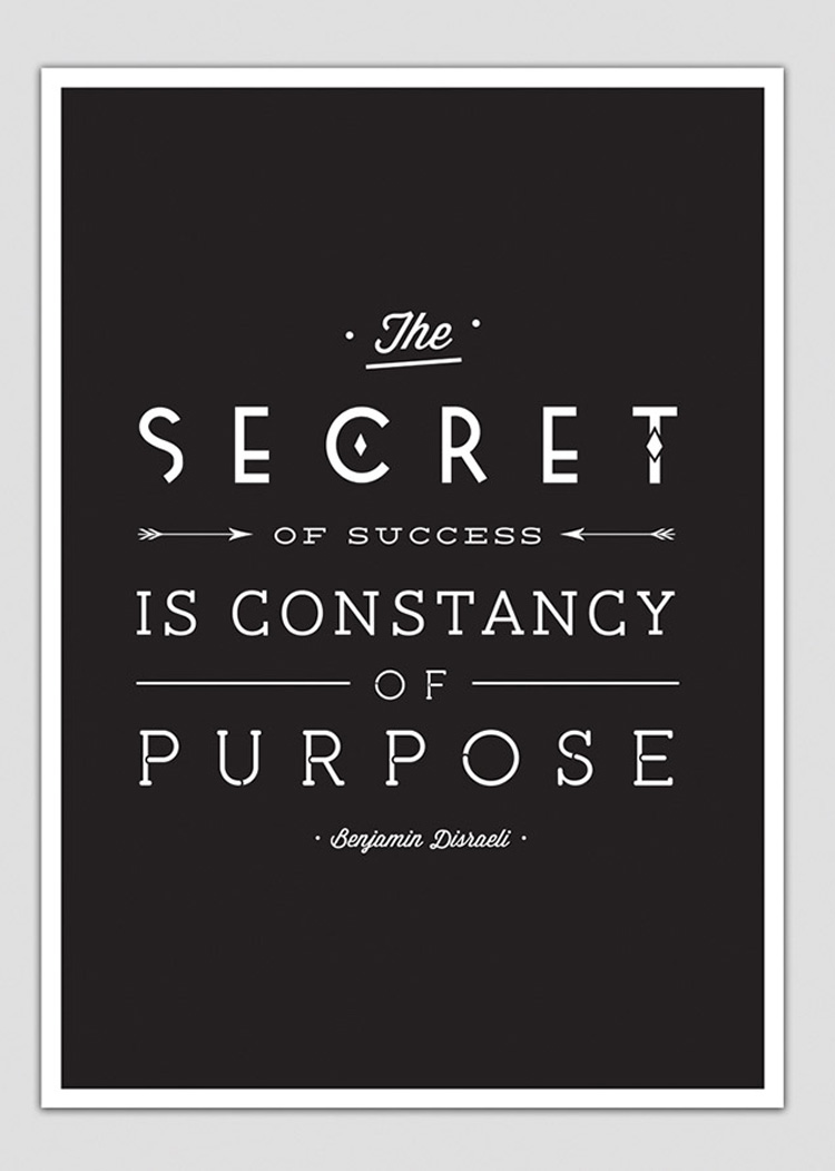 Something To Believe In #43 | Inspire We Trust