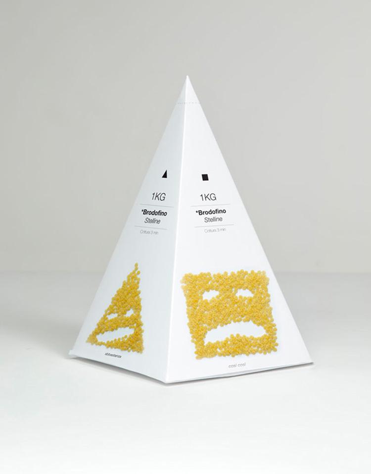 packaging-della-pasta-11