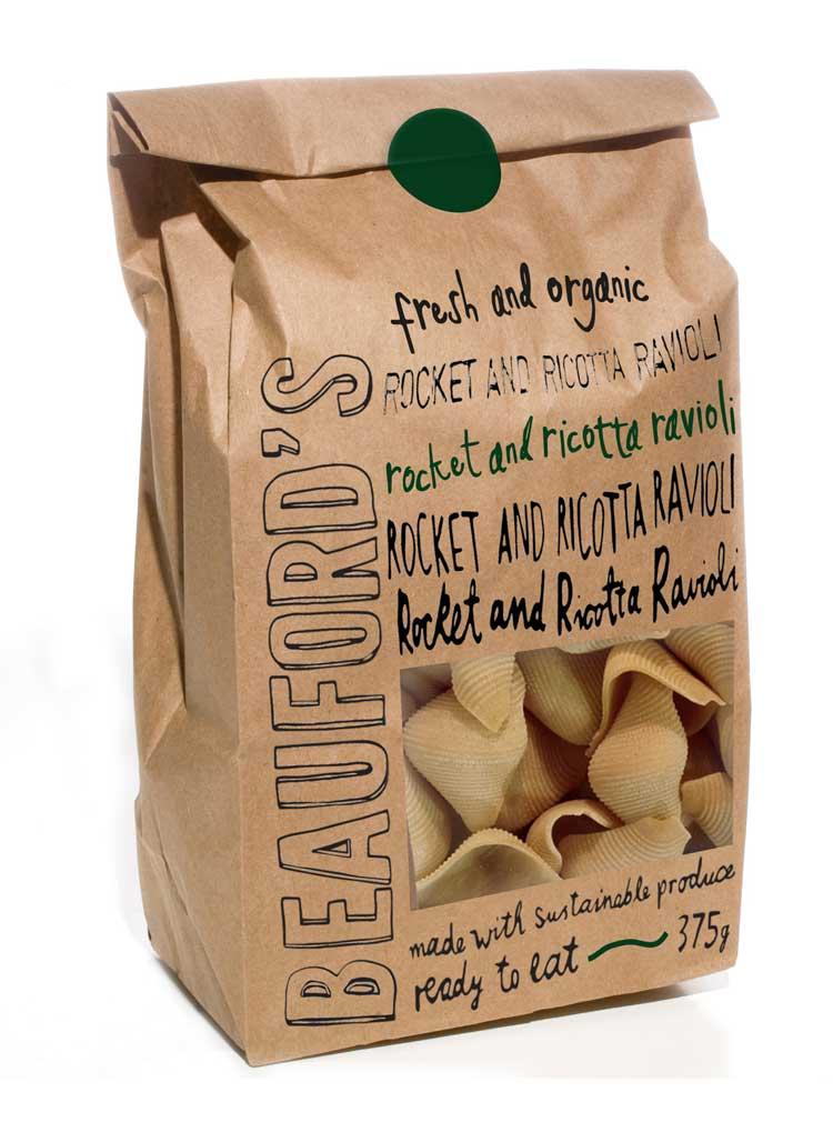 packaging-della-pasta-16