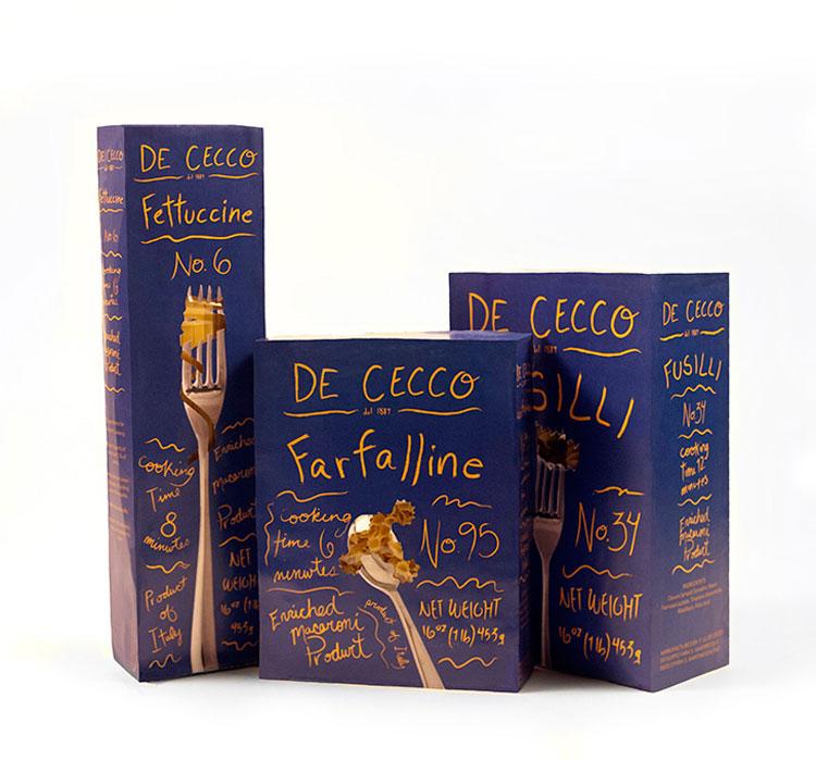 packaging-della-pasta-17