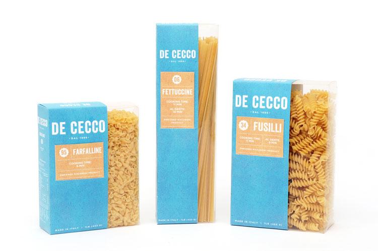packaging-della-pasta-19