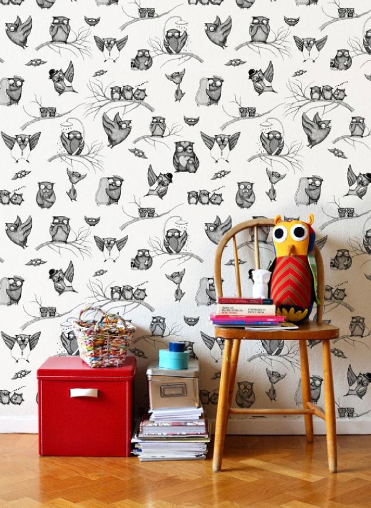carta a parati - wallpaper ideas