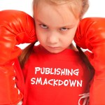 Publishing Smackdown