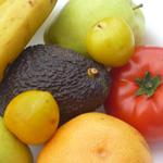 Qualität statt Kalorienzählen