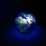Der Grüne Planet – Von einer anderen Welt