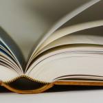 Buchempfehlung die Zweite